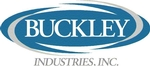Buckley Industries Inc