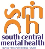 South Central Mental Health