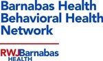 RWJ Barnabas Health Behavioral Health Network