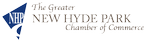 Greater New Hyde Park Chamber of Commerce