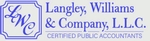 Langley Williams & Co.