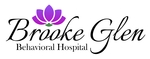 Brooke Glen Behavioral Hospital