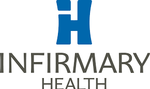 Infirmary Health System