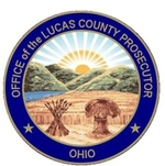 Lucas County Prosecutor's Office