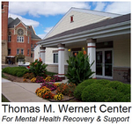 Thomas M Wernert Center
