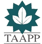 Toledo Area Academy of Professional Psychologists (TAAPP)