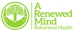 A Renewed Mind Behavioral Health
