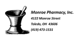 Monroe Pharmacy Inc