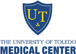 UTMC - University of Toledo Medical Center