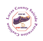 Lucas County Suicide Prevention Coalition