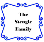 The Stengle Family