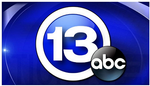 13abc WTVG TV