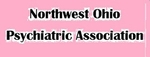 Northwest Ohio Psychiatric Physician Association