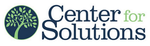 Center for Solutions in Brief Therapy, Inc.