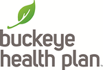 Buckeye Health Plan  - 43537