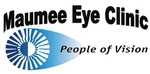 Maumee Eye Clinic