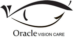 Oracle Vision Care