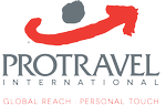 Protravel International, Travel Consultant Rosey Rudnick