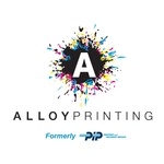 Alloy Printing