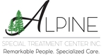Alpine Special Treatment Center