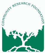Community Research Foundation