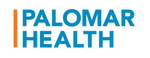 Palomar Health Center for Behavioral Services