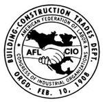 Building and Construction Traders Council of Springfield