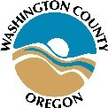 Washington County Health & Human Services