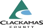 Clackamas County Health, Housing and Human Services