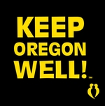 Keep Oregon Well