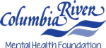 Columbia River Mental Health Foundation