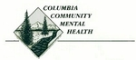 Columbia Community Mental Health
