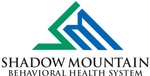 Shadow Mountain Behavioral Health System
