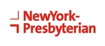 New York Presbyterian Hospital - NYC
