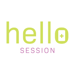 Hello Session