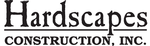 Hardscapes Construction, Inc.