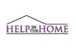 Help in the Home, LLC