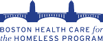 Boston Health Care for the Homeless