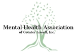 Mental Health Association of Greater Lowell