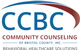 Community Counseling of Bristol County