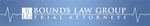 Bounds Law Group