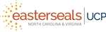 Easter Seals UCP of NC and VA