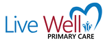 LiveWell Primary Care