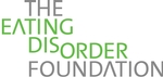 Eating Disorder Foundation