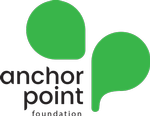 Anchor Point Foundation