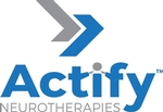 Actify Neurotherapies - Denver