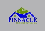 PINNACLE REAL ESTATE SERVICES, INC