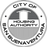 Housing Authority City of San Buenaventura