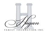 Hogan Family Foundation