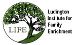 Ludington Institute for Family Enrichment